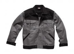 Veste Industry by Dickies