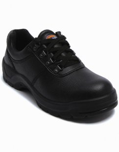 Clifton Safety Shoe by Dickies