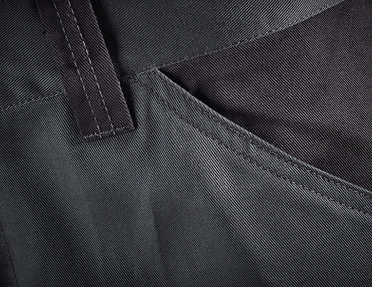 Every Day Trousers 240 by Dickies