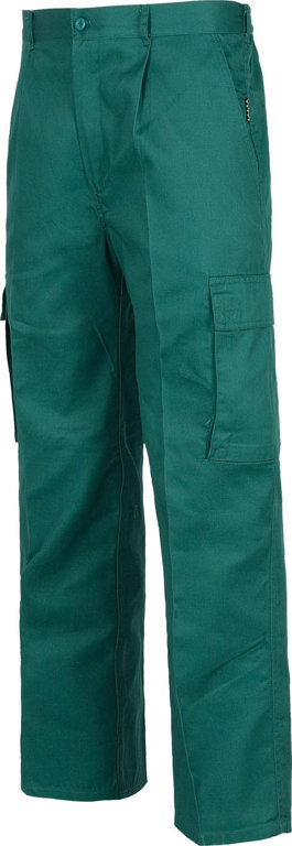 Pantalon Industrial