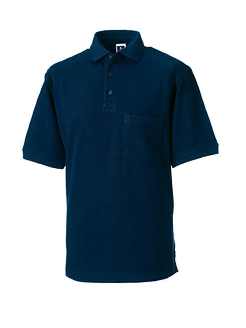 Workwear Pocket