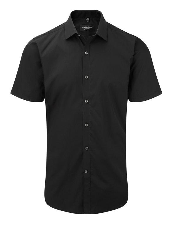 Ultimate Stretch Shirt H/F