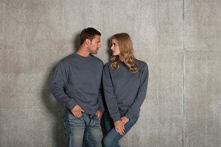 Sweatshirts / Sweatjackets