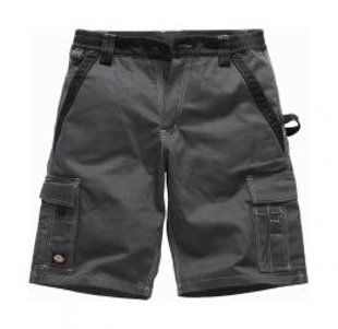 Worker short by Dickies