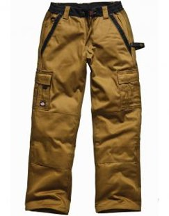 Industry 300 by Dickies