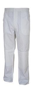 Carson Workwear 285