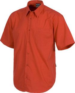 Work Shirt B8100