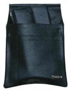 Leather Cash Holder