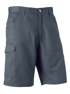 Russell workwear short