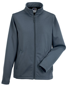Smart Softshell Jacket RUSSELL