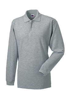 Workwear LS 200