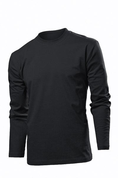 T-shirt longsleeves