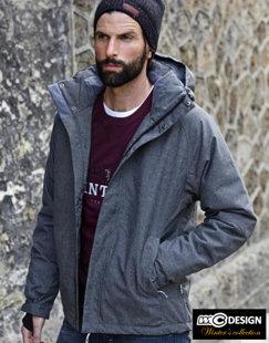 Sumit Men Jacket