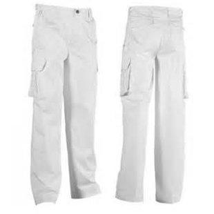 Pantalon de peintre