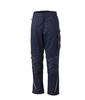 JN renforced trousers
