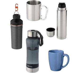 Drinkware / Mug